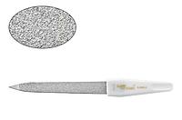 Мелкозернистая пилка с алмазным напылением Lady Victory LDV EBG-12C /61-0