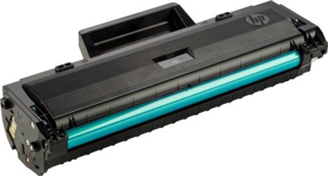 Картридж першопрохідний HP No.106A 107/135/137 Black (W1106A)