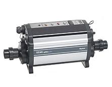 Электронагреватель для бассейна Elecro Titan Optima С-30 30 кВт (380В)