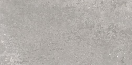 Плитка Opoczno / Freya Grey  29,7x60
