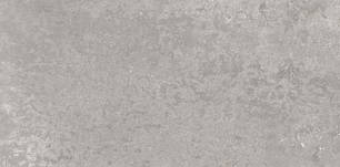 Плитка Opoczno / Freya Grey  29,7x60, фото 2