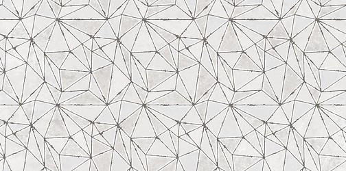 Плитка Opoczno / Freya Inserto  29,7x60