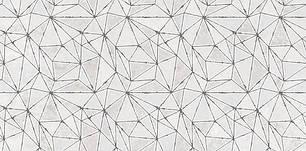 Плитка Opoczno / Freya Inserto  29,7x60, фото 2