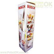 Блендер BOSCH MSM6150 (Код:0353) Состояние: НОВОЕ