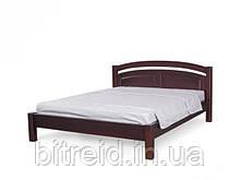 Двоспальне ліжко Октавія