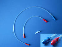 Набор для промывания пазух носа (детский)