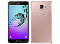 Samsung A710F Galaxy A7 (2016) (Gold)