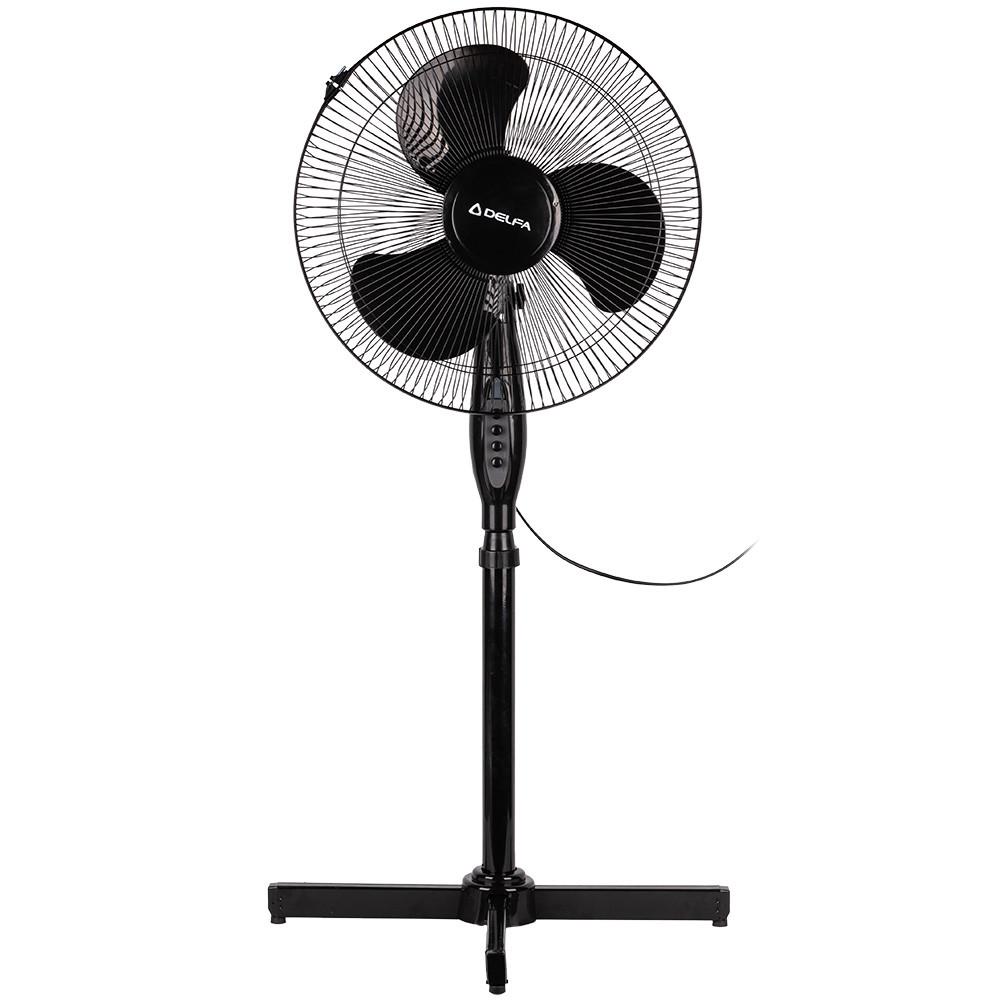 Вентилятор DELFA FW20-14