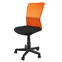 Офисное кресло BELICE Black Orange Office4You