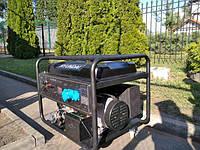 generator_hyndai_hy12500le_2.jpg