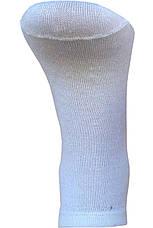 Носки спортивные мужские, фото 2