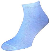 Носки спортивные мужские, фото 3
