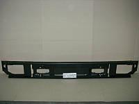 Буфер передний 65115 (пр-во КАМАЗ)