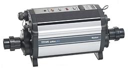 Электронагреватель для бассейна Elecro Titan Optima С-54 54 кВт (380В)