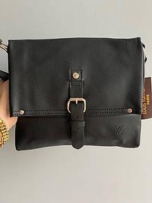 Женская Сумка Louis Vuitton,Black