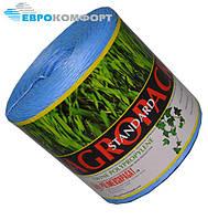 Шпагат полипропиленовый сеновязальный Agropack standart 400 (5 кг)
