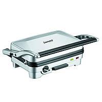 Контактный гриль Laretti LR-EC8525