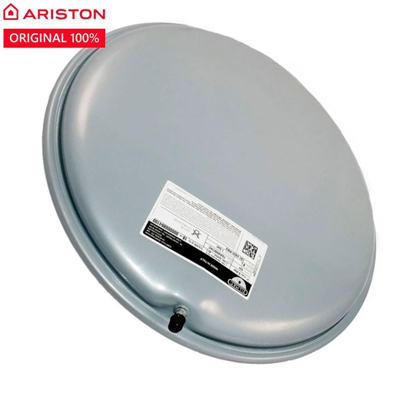 Расширительный бак котла Ariston Clas, Genus, BS, Egis - 65104261