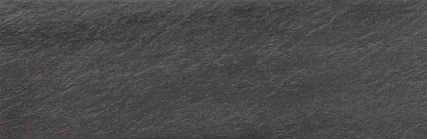Плитка Opoczno / MP704 Anthracite Structure  24x74