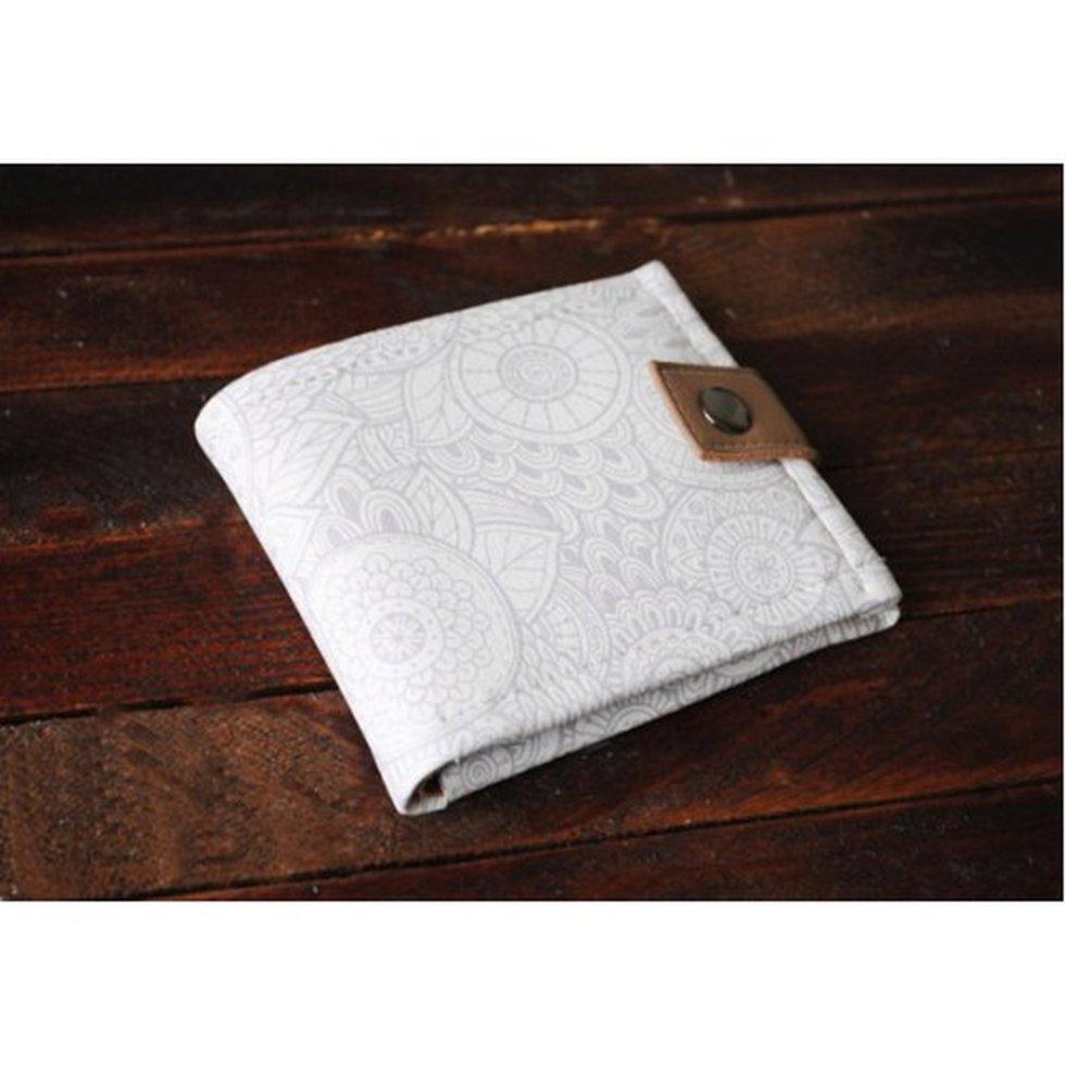 Женский кошелек в интернет магазине Мехенди