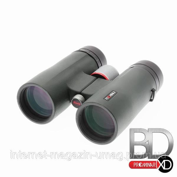 Бинокль Kowa BD 8x42 XD Prominar