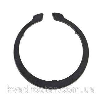 Стопорное кольцо BRP Can-Am 420845770.420845771.420845772