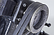 Монтажная пила AL-FA ALCM35/220V металорез, фото 5