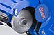 Монтажная пила AL-FA ALCM35/220V металорез, фото 7