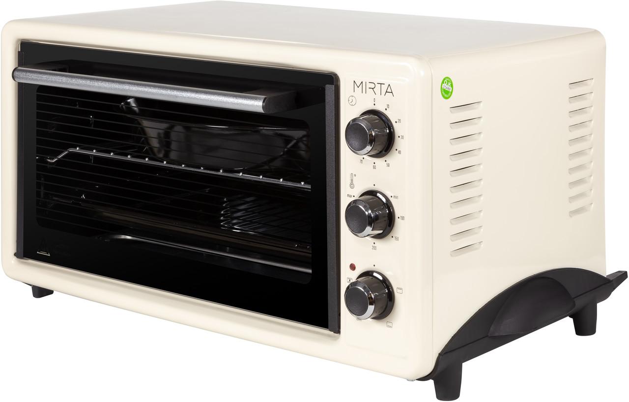 Духовка настольная MIRTA MO0045CC