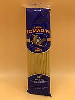 Спагетти Luigi Tomadini Capellini №3 500г