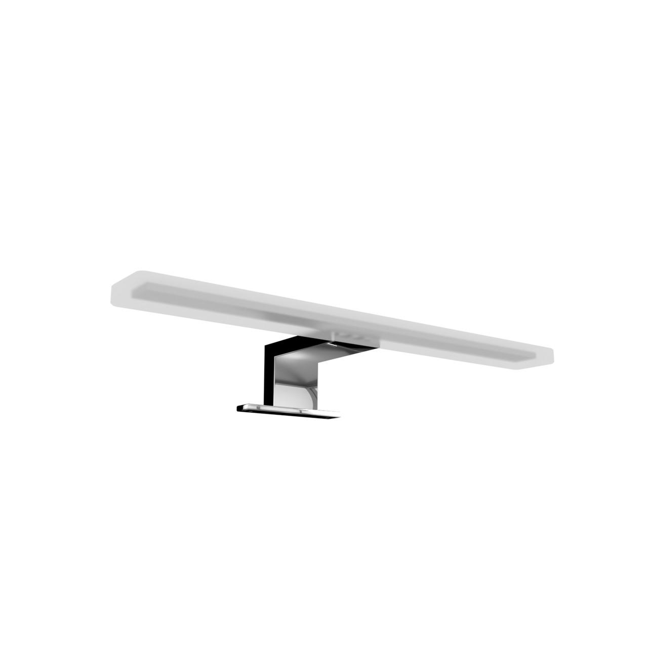 Светильник LED для ванной Sanwerk «SMART» AC 30 см