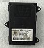 Блок адаптивного освещения AFS Touareg Tiguan Jetta A6 A8 4H0941329
