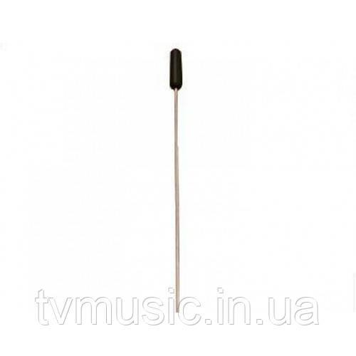 Сменный штырь для антенни FOUET FN 145