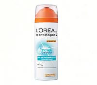 Пена для бритья для чувствительной кожи L'Oreal Paris Men Expert