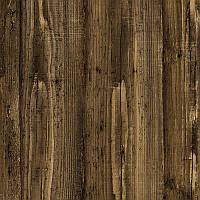 SWISSPAN Мангорове дерево SW0469 (16 мм)