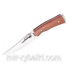 Нож охотничий Пантера 1522