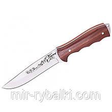 Нож охотничий Хижак 1525