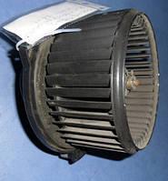 Моторчик печки климатSsangyongRexton2001-200603361-614100