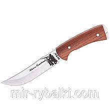 Нож охотничий Вдалого Полювання 1559