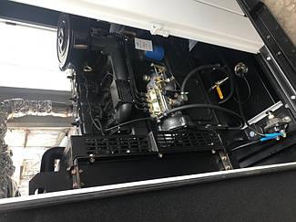 Дизельный генератор 30 кВт АД30С-Т400-2РП (KOFO) 10