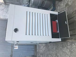 Дизельный генератор 30 кВт АД30С-Т400-2РП (KOFO) 12