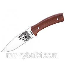 Нож охотничий Гончая 1560