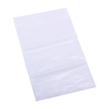 Набор пакетов для ветчинницы Kamille 1,5л. (10шт) KM-6516, фото 2