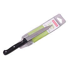 Нож кухонный Kamille универсальный с бакелитовой ручкой KM-5105