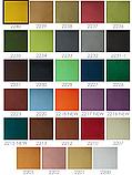 Диван BNB Solo1200x540x750 светло-зеленый., фото 2