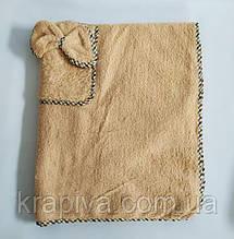 Полотенце Халат женское 140*90 см килт, рушник жіночий для сауни, бані, банный для сауны, кілт жіночий, халат