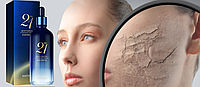 Сыворотка для обновления кожи за 21 день JOMTAM 21 DAY MOISTURIZING COMFORTABLE ESSENCE, 100 мл
