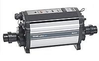 Электронагреватель Elecro Titan Optima С-120 Titan/Steel 120 кВт (380В)