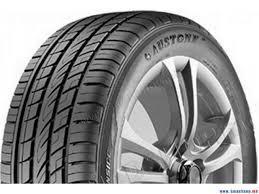 Купить Austone Шина 18 255 55/V/109 Austone Athena SP-303 XL
