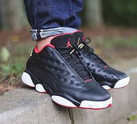 Кроссовки Jordan 13 Retro, фото 1